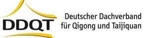 DDQT Logo